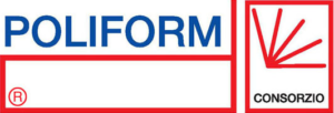 Logo_Poliform