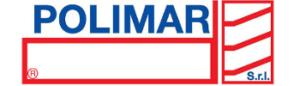 Polimarsrl_homepage