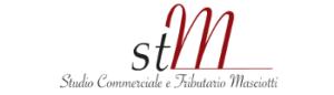 STM_homepage