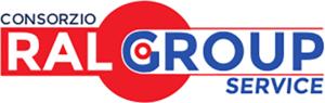 logo_ralgroupservice