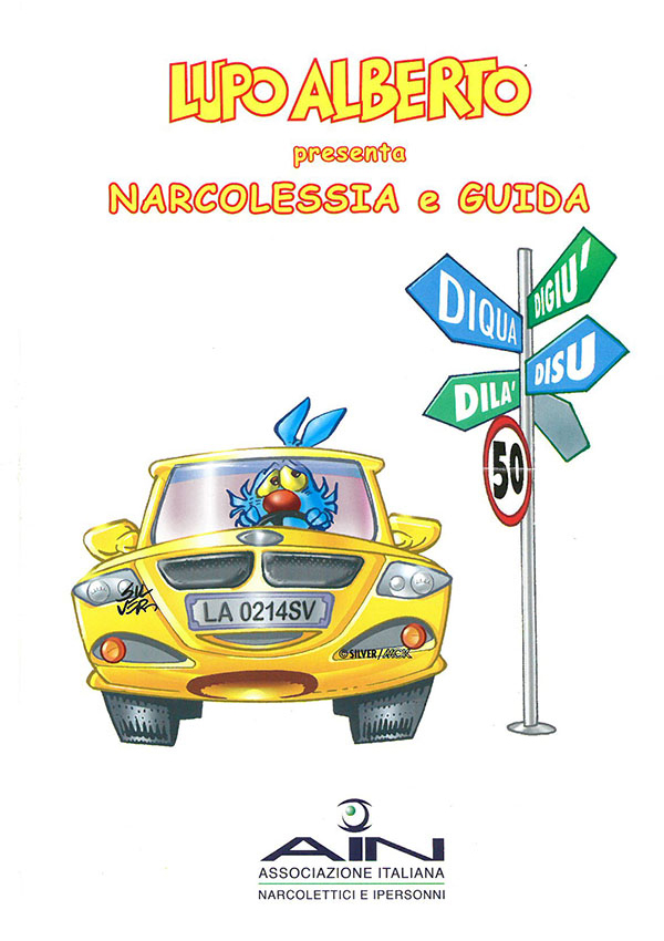 copertina_narcolessia