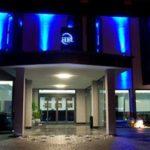 Hotelrelaxgroup